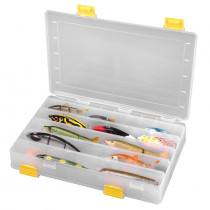 Spro Hardbaits Box 335x240x62mm XL
