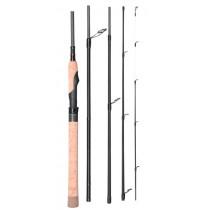 Spro Mobile Stick 210cm, 5-20gr