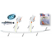 Spro Sea Pike Rig 1