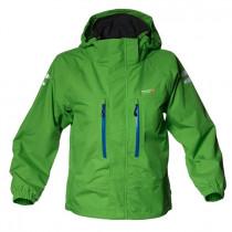 Isbjörn Of Sweden Storm Hard Shell Jacket Candyfrog
