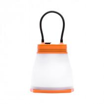 Bright Sunbell Smart Orange