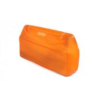 Rab Superlite Shelter 2 Orange