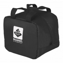 Sweet Protection Universal Helmet Bag Black