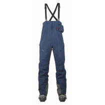Sweet Protection Voodoo R Pant Women's Midnight Blue