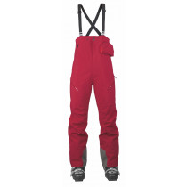 Sweet Protection Voodoo R Pant Women's Rubus/Red
