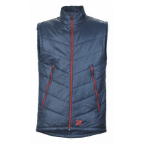 Sweet Protection Nutshell Vest Midnight Blue