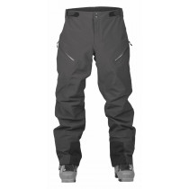 Sweet Protection Salvation Pants Charcoal Gray