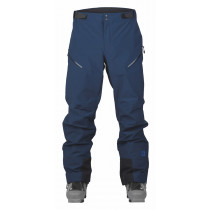 Sweet Protection Salvation Pants Midnight Blue