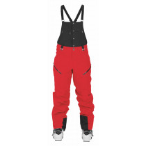 Sweet Protection Scalpel Pants Rangoon Red