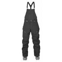 Sweet Protection Scalpel Pants True Black