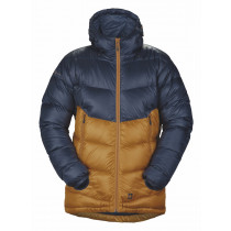 Sweet Protection Mother Goose Jacket Midnight Blue/Bernice Brown