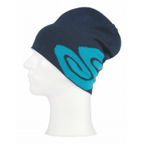 Sweet Protection Chef Beanie Midnight Blue