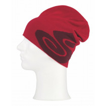 Sweet Protection Chef Beanie Rangoon Red