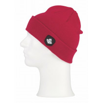 Sweet Protection Partisan Wool Beanie Rubus/Red