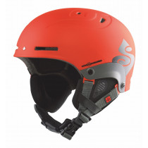 Sweet Protection Blaster Helmet Cody Orange