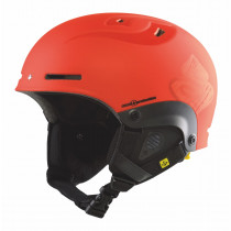 Sweet Protection Blaster Kids Mips Helmet Cody Orange
