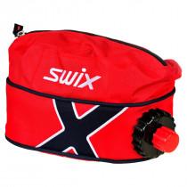 Swix Junior Drink Belt Red