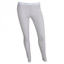 Swix Racex Bodyw Pants Womens Grey Melange