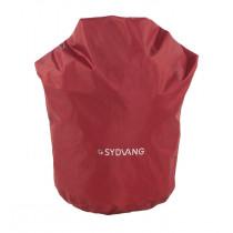 Sydvang Pakkpose 13L