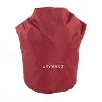 Sydvang Pakkpose 3L