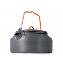 GSI Outdoors Tea Kettle 1 qt / 1 L