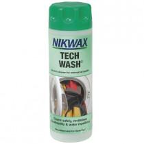Nikwax vaskemiddel 300ml impregnerte tekstiler Gore-Tex, Ultrex