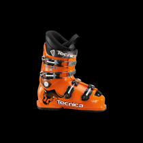 Tecnica Cochise Jr Br.Orange
