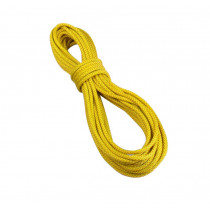 Tendon Alpine 7,9mm ST 20m Yellow