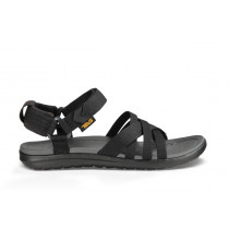 Teva Sanborn Sandal Black