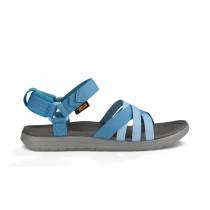 Teva Sanborn Sandal Blue