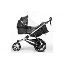 Thule Bassinet Rain Cover
