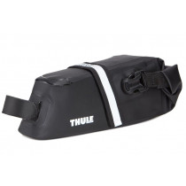 Thule Shield Seat Bag Small Black