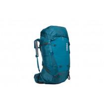 Thule Versant 50L Men's Backpacking Pack Fjord
