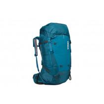 Thule Versant 70L Men's Backpacking Pack Fjord