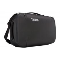 Thule Subterra Carry-On Dark Shadow 40L