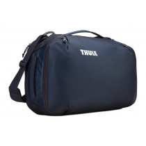 Thule Subterra Carry-On Mineral 40L