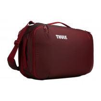 Thule Subterra Carry-On Ember 40L