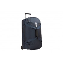 "Thule Subterra Rolling Luggage 70cm/28"" Mineral 75L"