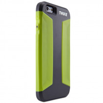 Thule Atmos X3 iPhone 6/6s Case Dark Shadow / Floro