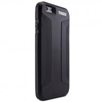 Thule Atmos X3 iPhone 6 Plus Black