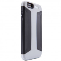 Thule Atmos X3 iPhone 6 Plus White / Dark Shadow