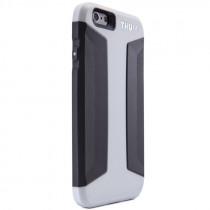 Thule Atmos X3 iPhone 6 Plus White / Dark Shadow