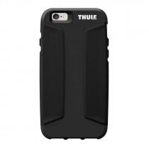 Thule Atmos X4 iPhone 6/6s Black