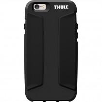 Thule Atmos X4 iPhone 6/6s Plus Black