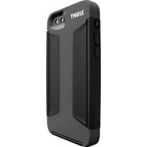 Thule Atmos X5 iPhone 6/6s Plus Black