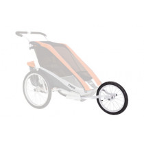Thule Chariot Corsaire 1 Jogging Kit