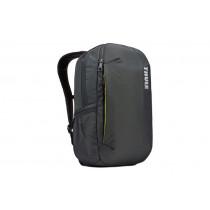 Thule Subterra Backpack Dark Shadow 23L