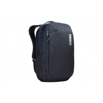 Thule Subterra Backpack Mineral 23L