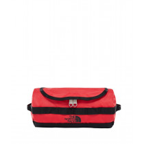 The North Face Bc Travl Cnster- S Tnf Red