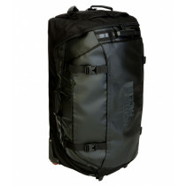 The North Face Rolling Thunder - 36 Tnf Black
